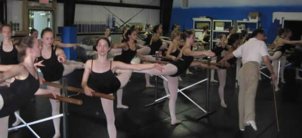 Singles dance sykesville md