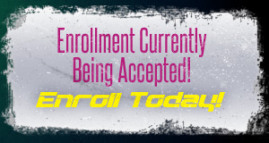 Enrollment Accepted. Enroll Today!